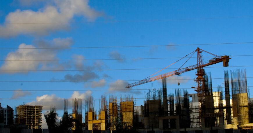 31-311262_beautiful-construction-wallpaper-building-construction-wallpaper-hd